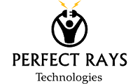 Perfect Rays Technologies Pvt Ltd : Committed For Perfection
